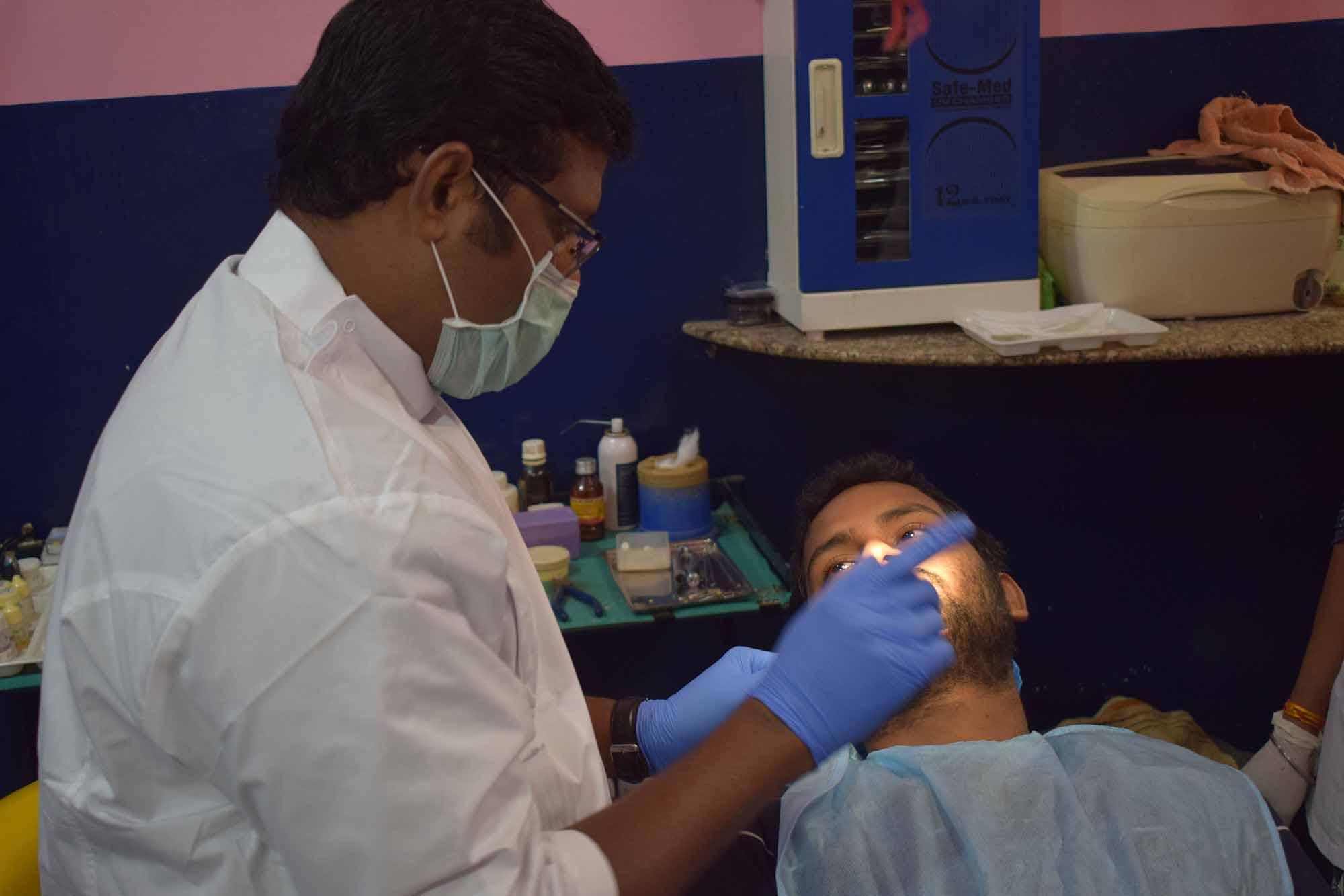 Dental Care1