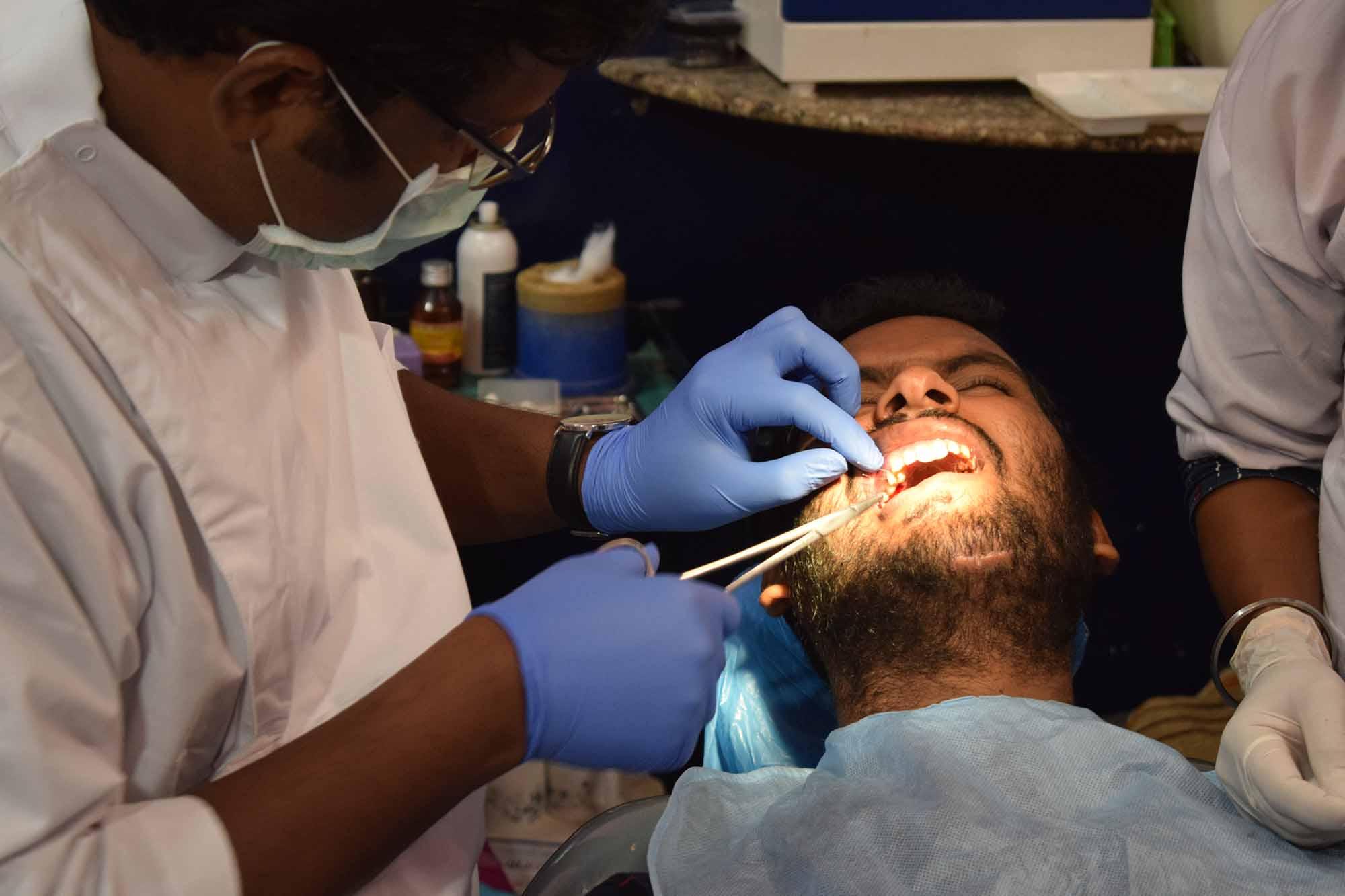 Dental Care5